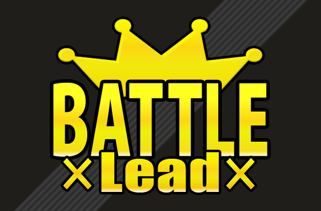 BATTLE Lead
