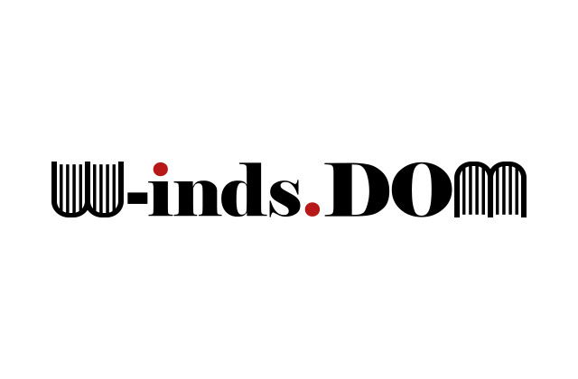 w-inds.DOM